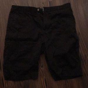 Men Volcom Shorts